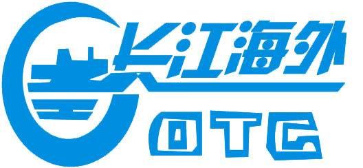 logo 标识 标志 设计 矢量 矢量图 素材 图标 528_244