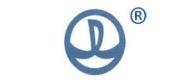 重庆市万州区万达广场商业管理有限公司