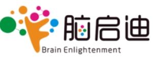 重庆玖一零教育信息咨询服务有限公司